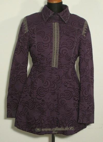 Outerwear, Maybank Coat, persia
