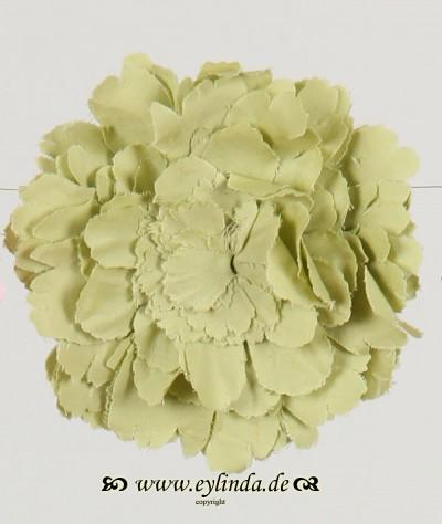 Schmuck, Kamma Flower, djin