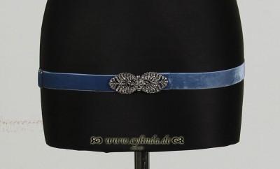 Gürtel, Leather Belt, essential