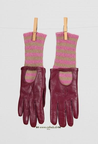 Handschuhe, Thyront Gloves, chic