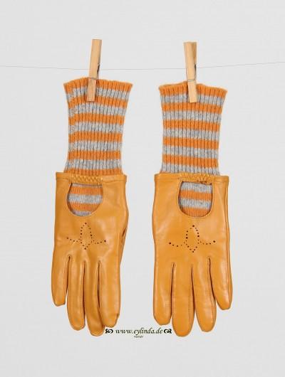 Handschuhe, Thyront Gloves, volume
