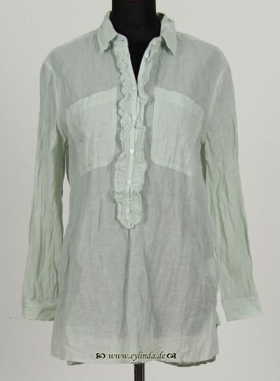 Shirt, Long Sleeve, humming