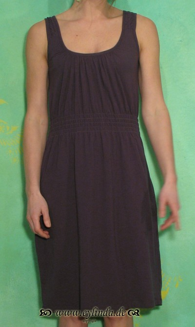 Kleid, Comfort Dress, mystery