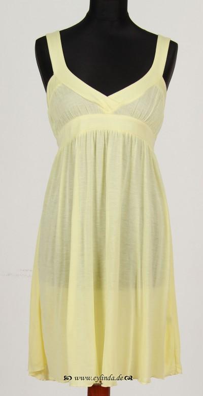 Kleid, Ginger Jersey, bird