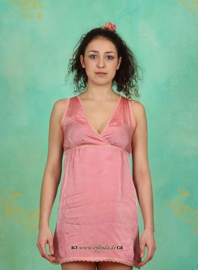 Kleid, HarlowDR, tulip