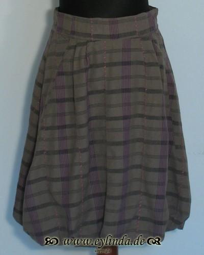 Rock, Minellie Skirt, persia
