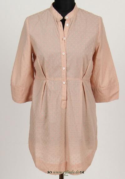 Shirt, Basic-Shirt-02, cinnabar