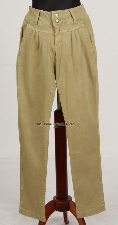 Hose, Basic-Pants-01, bee