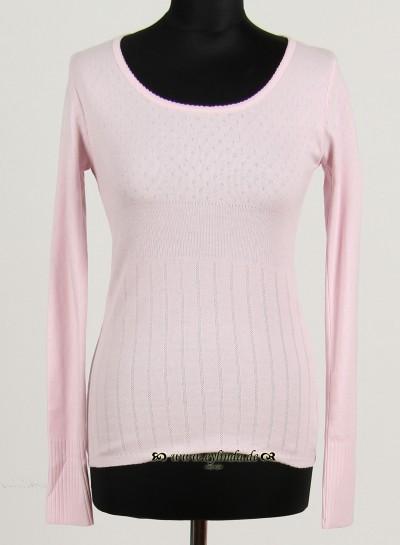 T-Shirt, Basic-Doria-03, dufus