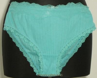 Unterwäsche, Lucky Underwear, bright