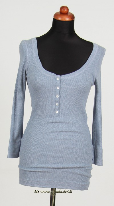 Shirt, Redwing Jersey, essential