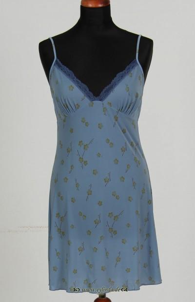 Kleid, Strap, essential