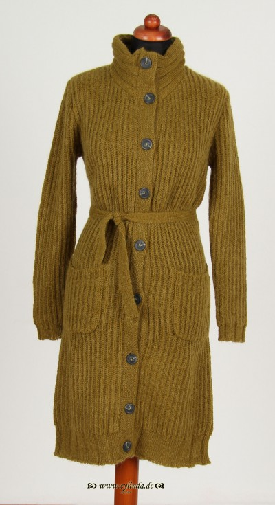 Cardigan, Basic-Mohair, melody
