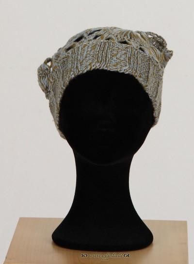 Mütze, Loon Acc., debris