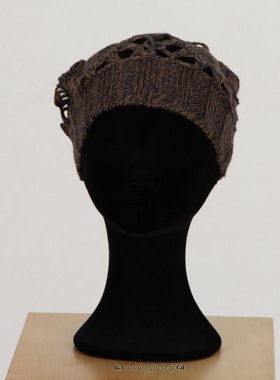 Mütze, Loon Acc., proven
