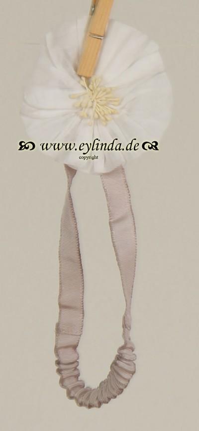 Haarband, Isolde Hair Band, herring