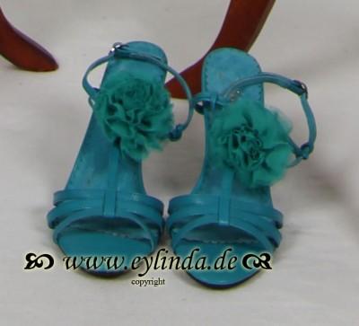 Schuhe, Fiesta Shoe, breath