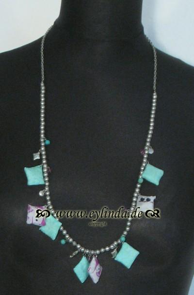 Schmuck, Balance Jewellery, memoria