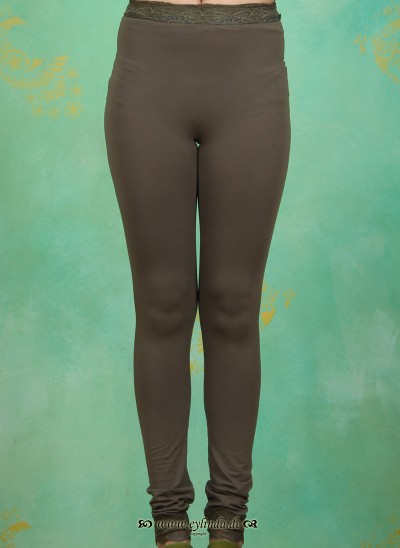 Leggins, Queenlt, vetiver