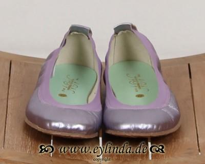 Schuhe, Bella Ballerina, belle