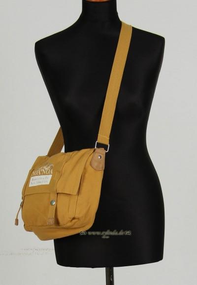 Tasche, Small Bag, volume