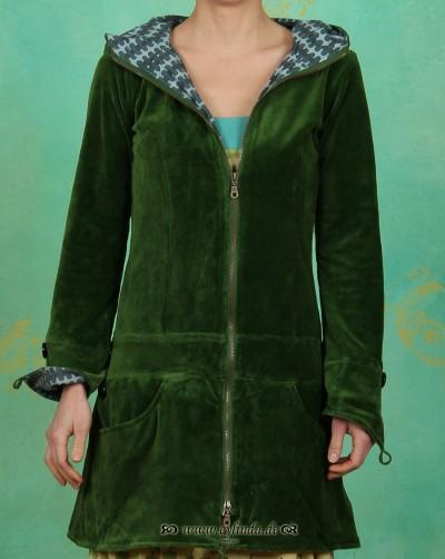 Jacke,TR10A9, green