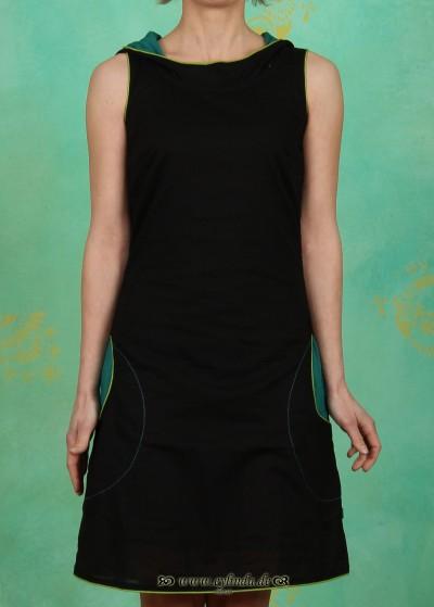 Kleid,TR11E17, black