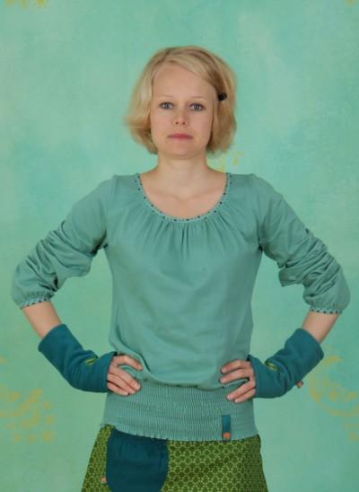 Shirt, TR12C29, soft-blue
