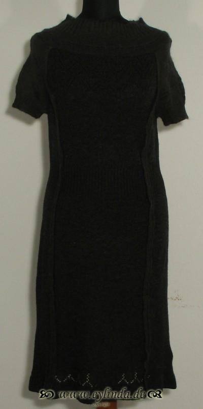 Kleid, Rachel Knit, phantom-melange