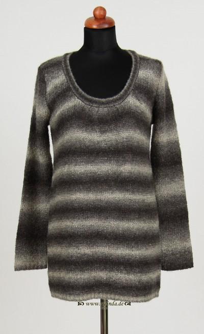 Pullover, Seagull Knit, shark