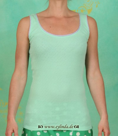 Top, NAL-0759, mint