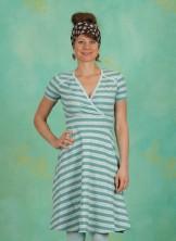 Kleid, Polkamädel Stuben Dress, follow-the-fox