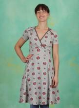 Kleid, Polkamädel Stuben Dress, forester-love