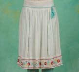 Rock, Lady Doll Skirt, icecream-crepe