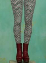Leggings, Kesse Grenardesse Legs, englands-rose