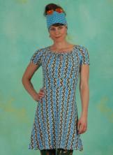 Kleid, Sunshine Boulevard Dress, tendril-tarzan