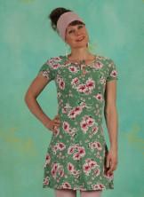 Kleid, Sunshine Boulevard Dress, floral-florida