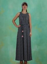 Kleid, Florida Flora Dress, beach-berry