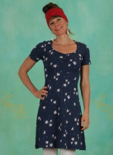 Kleid, Belle De Jours Petit Robe, my-bonnie