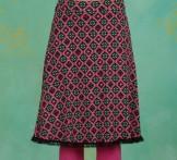 Rock, Secret Showgirl Skirt, madame-cherry