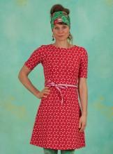Kleid, So Frei Dress, fairy-flag