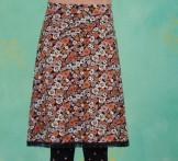 Rock, Secret Showgirl Skirt, mali-meadow