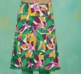 Rock, Secret Showgirl Skirt, strella-bella