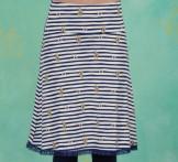 Rock, Secret Showgirl Skirt, miss-cape-town