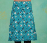 Rock, Secret Showgirl Skirt, spirit-of-sahara