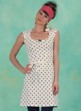 Kleid, Pata Pata Dress, over-board