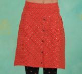 Rock, La Vie Est Super Skirt, bingo-bongo