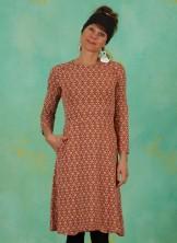 Kleid, Hootchy Kootchy, rusty-heartheat