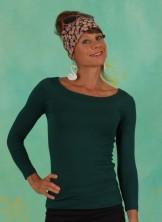 Shirt, 06770-200, green