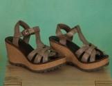 Schuhe, Gile, cool-luna